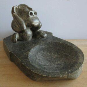 Misc. Soap Stone